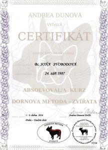 certifikat-dornova-metoda