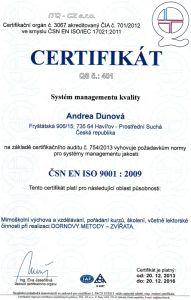 certifikat2-dornova-metoda